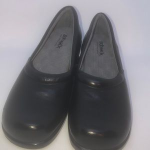 Softwalk loafers